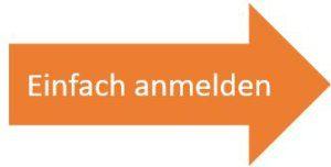 Anmeldung Akademietag Fulda